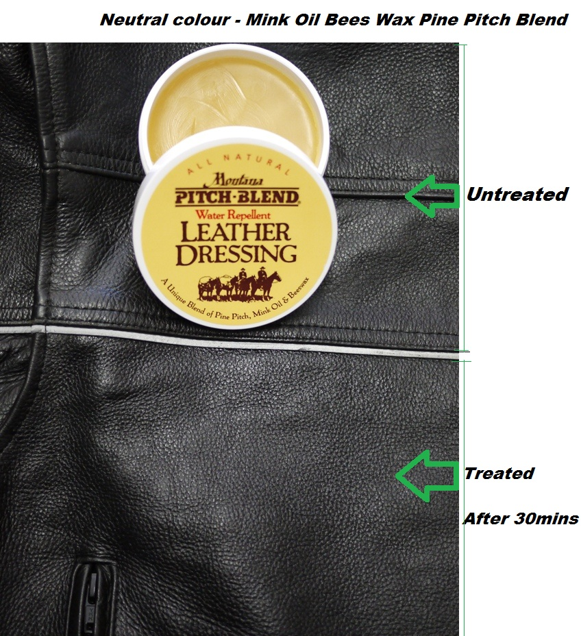 Leather Coat Cleaner And Conditioner Mycoffeepot Org